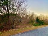 0 Stewart Acres Drive - Photo 2