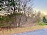 0 Stewart Acres Drive - Photo 3