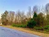 00 Stewart Acres Drive - Photo 1