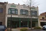 114 Center Street - Photo 1