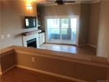 310 Northwest Drive - Photo 4