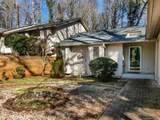 152 Fairlane Road - Photo 6