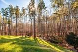 144 Timber Lake Drive - Photo 45