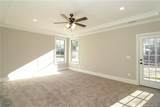 435 Old Speedway Drive - Photo 12