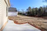 435 Old Speedway Drive - Photo 20