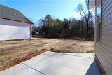 435 Old Speedway Drive - Photo 21