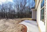 435 Old Speedway Drive - Photo 22
