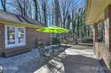 1525 Piccadilly Drive - Photo 26