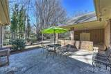 1525 Piccadilly Drive - Photo 27