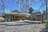 1525 Piccadilly Drive - Photo 32
