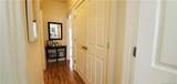 14026 Holly Springs Drive - Photo 11