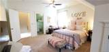 14026 Holly Springs Drive - Photo 13