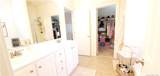 14026 Holly Springs Drive - Photo 15
