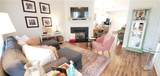 14026 Holly Springs Drive - Photo 17