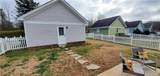 14026 Holly Springs Drive - Photo 22