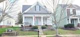 14026 Holly Springs Drive - Photo 24