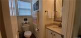 14026 Holly Springs Drive - Photo 8
