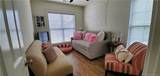14026 Holly Springs Drive - Photo 9