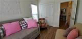 14026 Holly Springs Drive - Photo 10