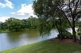 1629 Myers Park Drive - Photo 25