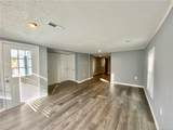 1355 Hollywood Drive - Photo 14