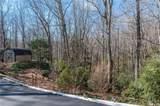 227 Poplar Drive - Photo 12