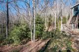227 Poplar Drive - Photo 13