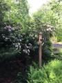 227 Poplar Drive - Photo 17