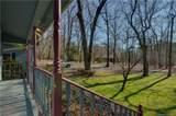 622 Cedarwood Drive - Photo 5