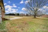 4801 Myers Road - Photo 30