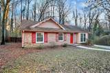 4743 Old Woods Road - Photo 2