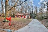 4743 Old Woods Road - Photo 3