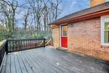 4743 Old Woods Road - Photo 32