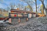 4743 Old Woods Road - Photo 33