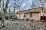 4743 Old Woods Road - Photo 34