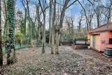 4743 Old Woods Road - Photo 35