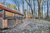 4743 Old Woods Road - Photo 37