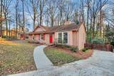 4743 Old Woods Road - Photo 38