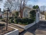 2620 Danbury Street - Photo 4