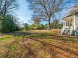 3819 Tuckaseegee Road - Photo 27