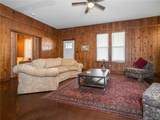 3819 Tuckaseegee Road - Photo 4