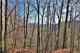 30 Acres Elk Creek Darby Road - Photo 2