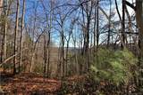 30 Acres Elk Creek Darby Road - Photo 17