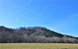 30 Acres Elk Creek Darby Road - Photo 18