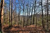 30 Acres Elk Creek Darby Road - Photo 3