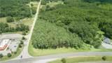 3.15 Ac Lancaster Highway - Photo 11