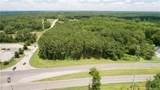 3.15 Ac Lancaster Highway - Photo 12