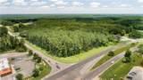 3.15 Ac Lancaster Highway - Photo 13