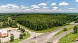 3.15 Ac Lancaster Highway - Photo 14