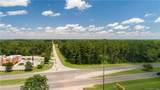 3.15 Ac Lancaster Highway - Photo 15